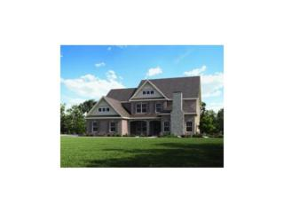 3106 Staglin Drive, Powder Springs, GA 30127 (MLS #5781653) :: North Atlanta Home Team
