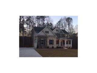 10000 Peaks Parkway, Milton, GA 30004 (MLS #5781803) :: North Atlanta Home Team
