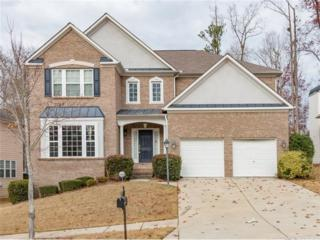 3735 Hansberry Drive, Atlanta, GA 30349 (MLS #5781895) :: North Atlanta Home Team