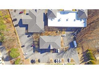 10060 Medlock Bridge Road, Johns Creek, GA 30097 (MLS #5782009) :: North Atlanta Home Team