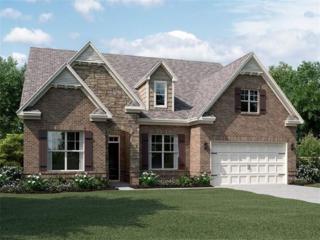 430 Aristides Way, Canton, GA 30115 (MLS #5782145) :: North Atlanta Home Team