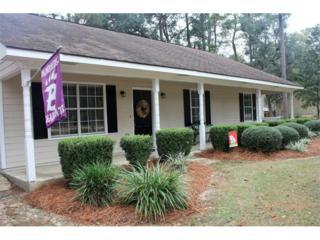 236 River Oaks Road, Bainbridge, GA 39819 (MLS #5782147) :: North Atlanta Home Team