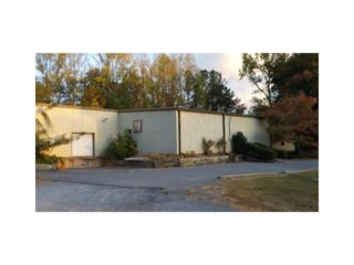 1619 Broadrick Drive, Dalton, GA 30720 (MLS #5782168) :: North Atlanta Home Team