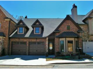 920 Candler Street, Gainesville, GA 30501 (MLS #5782197) :: North Atlanta Home Team