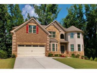 4690 Belcrest Way, Cumming, GA 30040 (MLS #5782333) :: North Atlanta Home Team