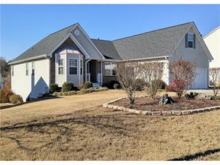 920 Creek Cove Way, Loganville, GA 30052 (MLS #5782430) :: North Atlanta Home Team