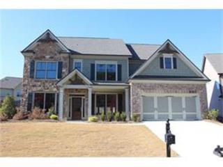 4724 Summer Song Court, Buford, GA 30519 (MLS #5782514) :: North Atlanta Home Team