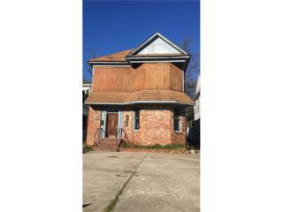2231 Vineville Avenue, Macon, GA 31204 (MLS #5782592) :: North Atlanta Home Team