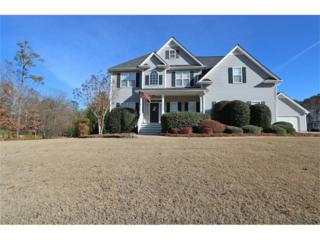 112 Wynthorpe Way, Douglasville, GA 30134 (MLS #5784753) :: North Atlanta Home Team