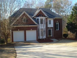 1840 Barrett Downs Drive, Cumming, GA 30040 (MLS #5784755) :: North Atlanta Home Team