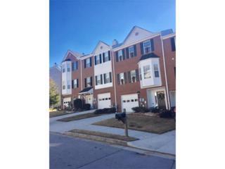 2103 Millgate Lane, Buford, GA 30519 (MLS #5784811) :: North Atlanta Home Team