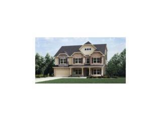 3061 Staglin Drive, Powder Springs, GA 30127 (MLS #5784966) :: North Atlanta Home Team