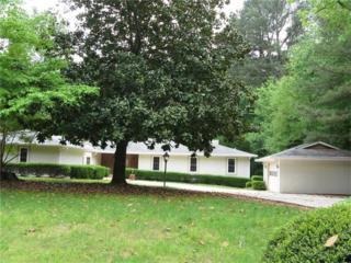 4428 Blackland Drive, Marietta, GA 30067 (MLS #5785364) :: North Atlanta Home Team
