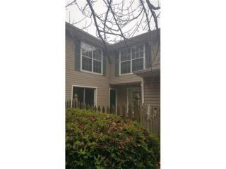 559 Picketts Bend Court #559, Marietta, GA 30008 (MLS #5785435) :: North Atlanta Home Team