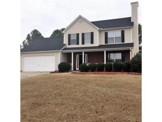 4182 Alaina Avenue, Loganville, GA 30052 (MLS #5785440) :: North Atlanta Home Team