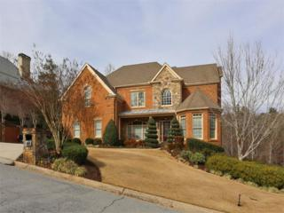 795 Links View Drive, Sugar Hill, GA 30518 (MLS #5785627) :: North Atlanta Home Team