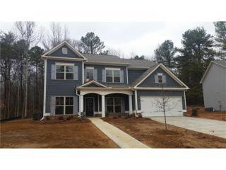 4140 Mossy Lane, Cumming, GA 30028 (MLS #5785645) :: North Atlanta Home Team