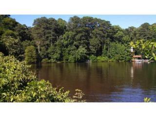 8800 Lake Drive, Snellville, GA 30039 (MLS #5785708) :: North Atlanta Home Team