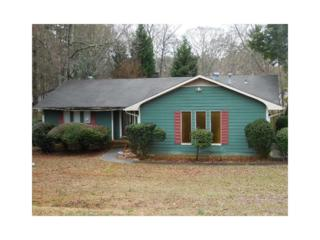 7549 Elliot Way, Jonesboro, GA 30236 (MLS #5785721) :: North Atlanta Home Team