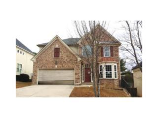 419 Simonton Oak Lane, Lawrenceville, GA 30045 (MLS #5785909) :: North Atlanta Home Team
