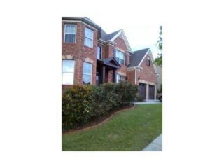 3067 Dolostone Way, Dacula, GA 30019 (MLS #5785982) :: North Atlanta Home Team