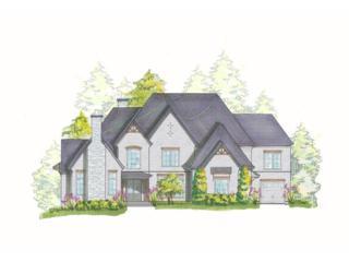 1502 Jones Road, Roswell, GA 30075 (MLS #5786241) :: North Atlanta Home Team