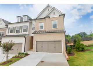 3504 Fenton Drive, Smyrna, GA 30080 (MLS #5786395) :: North Atlanta Home Team