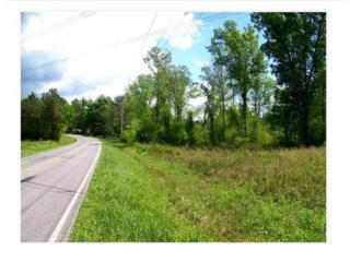 0 Spring Place Resaca Road, Resaca, GA 30735 (MLS #5786532) :: North Atlanta Home Team