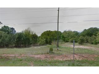 649 Barber Creek Road, Statham, GA 30666 (MLS #5786869) :: North Atlanta Home Team