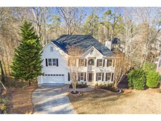1414 Braxford Trace, Lawrenceville, GA 30044 (MLS #5786876) :: North Atlanta Home Team