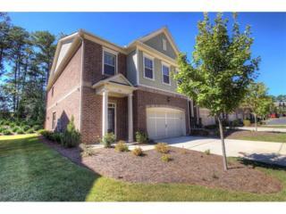 121 Barkley Lane, Atlanta, GA 30328 (MLS #5787001) :: North Atlanta Home Team