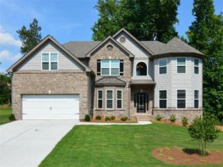4745 Belcrest Way, Cumming, GA 30040 (MLS #5787053) :: North Atlanta Home Team