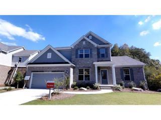 3745 Grandview Manor Drive, Cumming, GA 30028 (MLS #5787173) :: North Atlanta Home Team