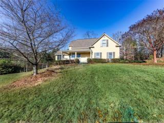 105 Puckett Creek Drive, Canton, GA 30114 (MLS #5787197) :: North Atlanta Home Team
