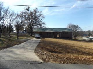 3940 Harmony Drive, Gainesville, GA 30507 (MLS #5787270) :: North Atlanta Home Team