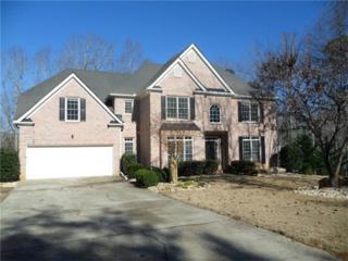 6060 Wellington Avenue, Gainesville, GA 30506 (MLS #5787533) :: North Atlanta Home Team