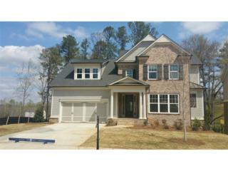 382 Annabee Court, Lawrenceville, GA 30044 (MLS #5787534) :: North Atlanta Home Team