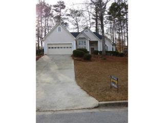 580 Hunt River Way, Suwanee, GA 30024 (MLS #5787587) :: North Atlanta Home Team