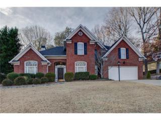 6090 Grand View Way, Suwanee, GA 30024 (MLS #5787601) :: North Atlanta Home Team