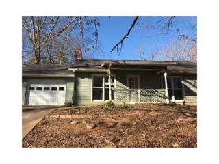1550 Fincher Court, Cumming, GA 30040 (MLS #5787833) :: North Atlanta Home Team