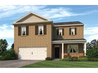 1005 Eldon Lane, Fairburn, GA 30213 (MLS #5787950) :: North Atlanta Home Team