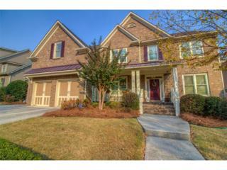 4380 Crossland Drive, Cumming, GA 30040 (MLS #5788013) :: North Atlanta Home Team