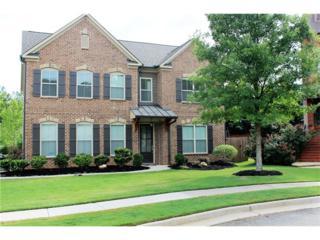 505 Portrait Circle, Johns Creek, GA 30022 (MLS #5788036) :: North Atlanta Home Team
