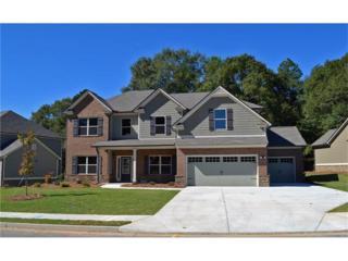 2131 Marlborough Drive, Bethlehem, GA 30620 (MLS #5788153) :: North Atlanta Home Team