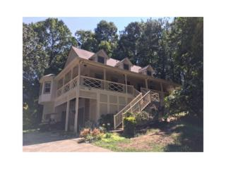 9785 Waldrip Road, Gainesville, GA 30506 (MLS #5788352) :: North Atlanta Home Team