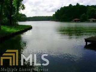 188 Sunhaven Lane, Sparta, GA 31087 (MLS #5788377) :: North Atlanta Home Team