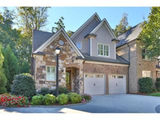 850 Candler Street, Gainesville, GA 30501 (MLS #5788400) :: North Atlanta Home Team