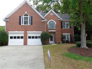 100 Silver Water Court, Suwanee, GA 30024 (MLS #5788411) :: North Atlanta Home Team