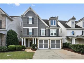 3735 Paces Park Circle SE, Smyrna, GA 30080 (MLS #5788564) :: North Atlanta Home Team