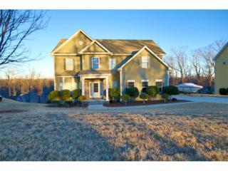 9665 Durand Road, Gainesville, GA 30506 (MLS #5788588) :: North Atlanta Home Team